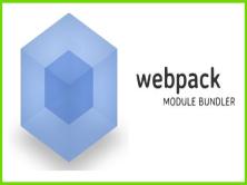 WEBPACK搭建项目压缩打包视频课程