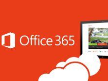70-346  Office 365 認證題庫輔導視頻課程