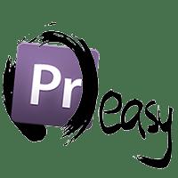 [oeasy]教你玩轉Premiere視頻課程