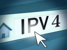 IPv4地址高效子网规划和项目应用视频课程