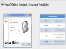 VirtualDVD應用視頻課程
