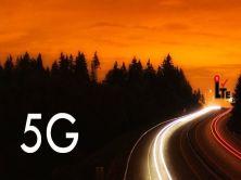 5G12:5G入門之R15的網絡與業務視頻課程