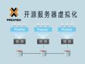Proxmox5.x-VE开源企业服务器虚拟化视频课程