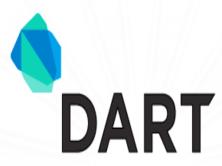 Dart編程語言極速入門教程