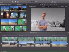 iMovie實戰操作教程