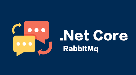 .Net Core進階之RabbitMQ消息隊列
