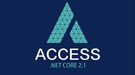 .Net CORE權限設計實戰