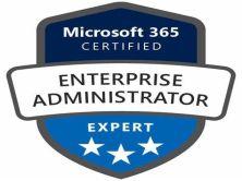 MS-100 企業管理員 Office365的部署與管理視頻課程