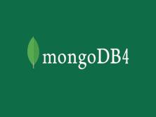 MongoDB視頻教程