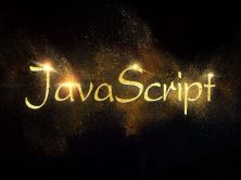 Web前端開發之JavaScript(Js)精英課堂【渡一教育】