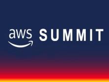 AWS云計算——物聯網技術