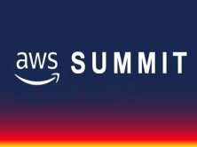 AWS云計算——DevOps與現代應用開發