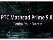 Mathcad Prime入門到精通