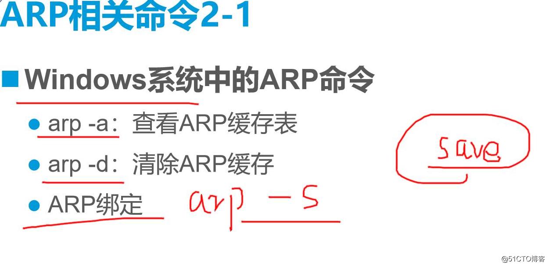 ARP相关命令.png