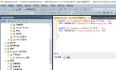 SQL 数据库收缩日志