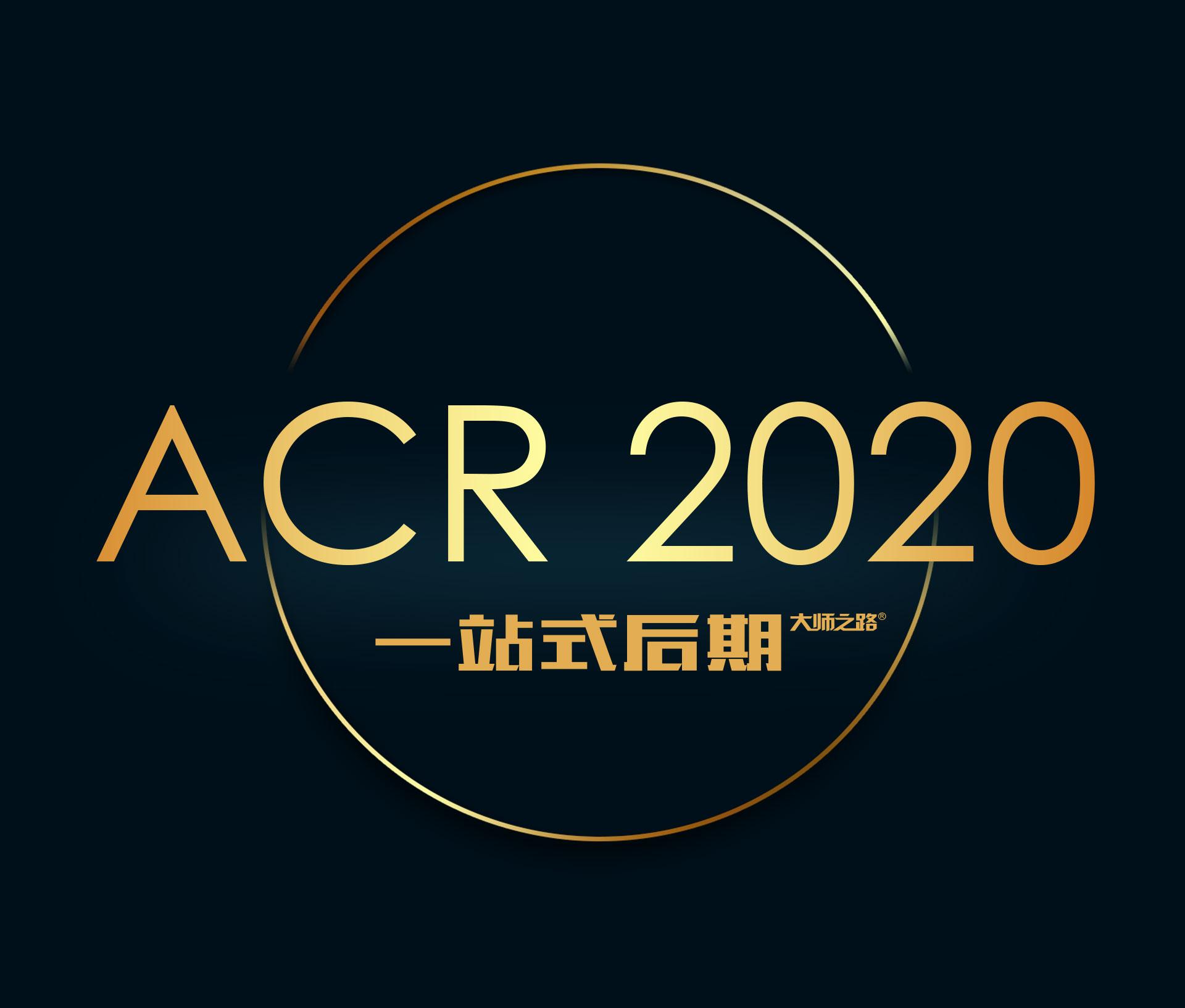 acr2020_detils_mobile_02.jpg
