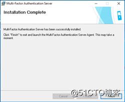 MFA(Multi-FactorAuthentication)应用之Exchange ECP/OWA
