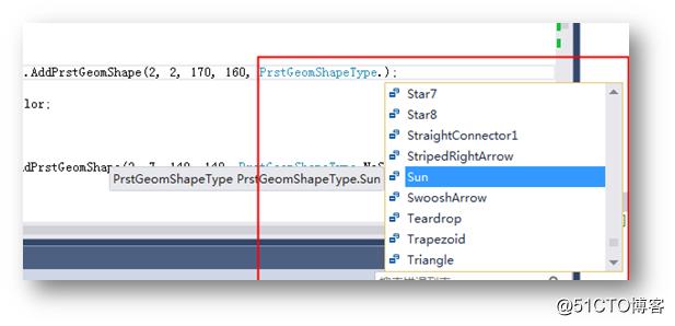 C# 如何在Excel中绘制图形