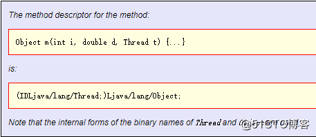JVM字节码与Java代码层调优