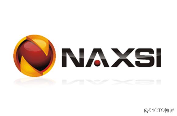 Nginx使用Naxsi搭建Web应用防火墙(WAF),防xss、防注入×××
