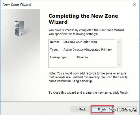 如何解决运行nslookup时显示DNS服务器名为unknown?
