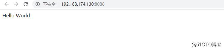 haproxy安装配置及haproxy+keepalived简单配置-进击的程序猿
