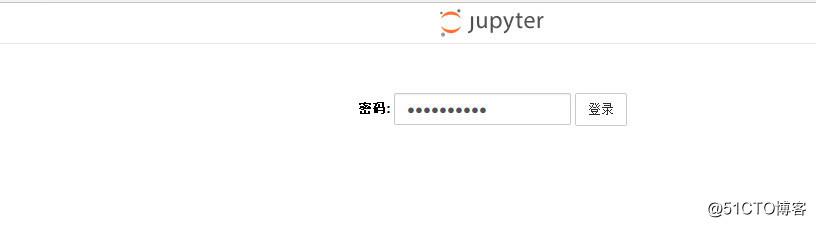 ubuntu 16.04安装jupyter notebook使用与进阶