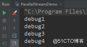Java函数式编程之Stream流编程