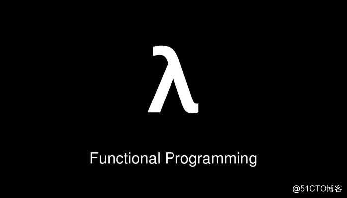 javascript基础修炼(8)——指向FP世界的箭头函数