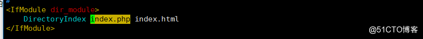 centos7上编译安装php7,以php-fpm方式连接apache