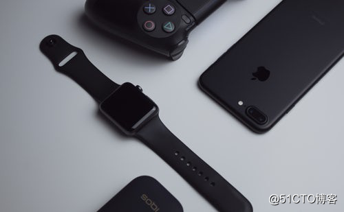 iphone怎么录屏 苹果屏幕录制怎么操作