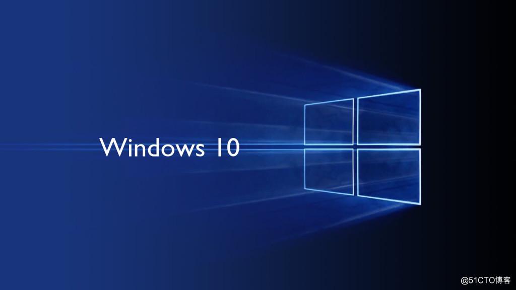 windows10桌面录屏软件哪个好
