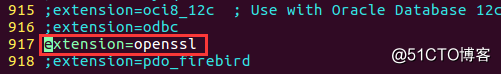 Ubuntu安装php7.3