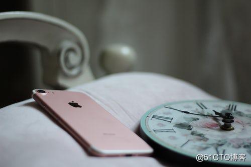 iphone投屏到电脑上 苹果手机投屏流程