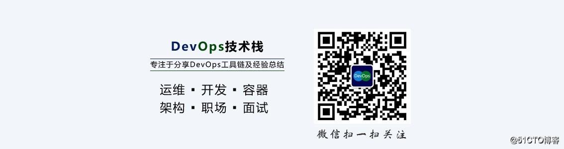 kubeadm安装kubernetes v1.11.3 HA多主高可用并启用ipvs