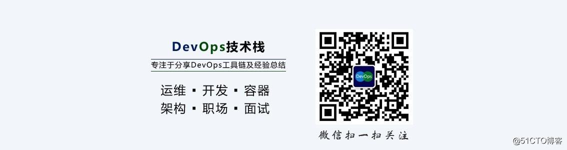 Kubernetes v1.12/v1.13 二进制部署集群(HTTPS+RBAC)