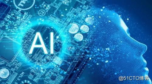 AI重新定义ITSM高效工作方式2