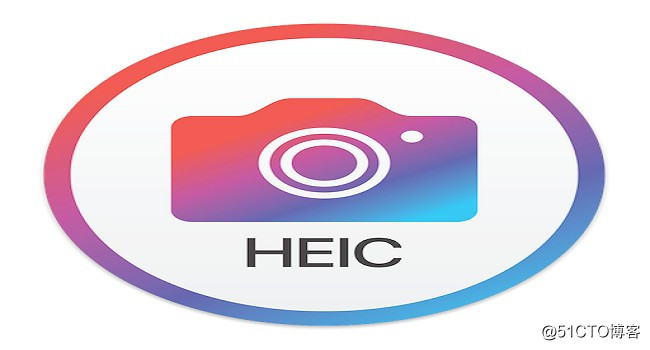 heic文件电脑能看吗 怎么查看heic