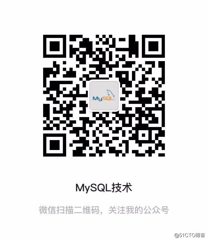 【MySQL】线程状态详解
