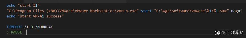 linux 虚拟机ping不通,xshell无法登陆