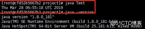 java时间与服务器相差八小时