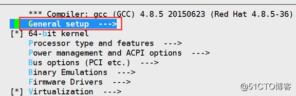 CentOS7.6使用最新内核版本5.0.7编译增加NTFS功能的详细步骤