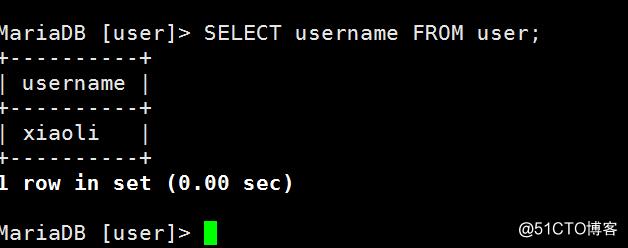 linux中����斓墓芾�