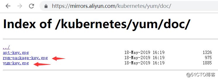 本地kubeadm搭建kubernetes集群