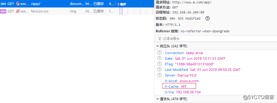 Nginx高阶用法(三)