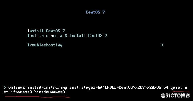 Linux运维跳槽必备面试题