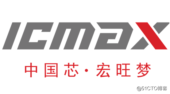 ICMAX分析NOR Flash和eMMC存储芯片在智能机器人中,哪儿比较常用