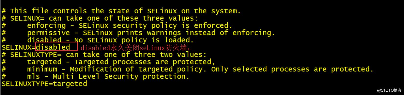 CentOS7搭建vsftp服务器