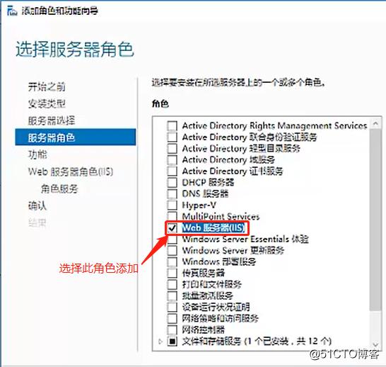 Parses FTP service (file download, upload) - Code World