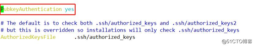 Linux系统SSH服务详解
